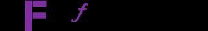 Reframe My Life logo